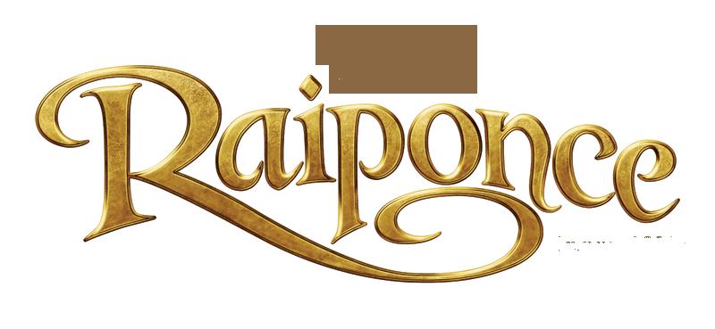 Raiponce disney wiki fandom powered by wikia - Raiponce maximus ...