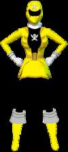 SMF Yellow 2