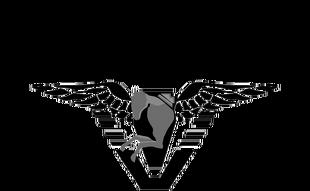 Atlantis Pegasus Title