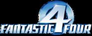 Fantastic Four Title1