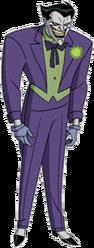 DCAU Joker3