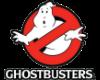 Ghostbusters Logo IMVU