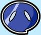Fog Badge