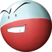 101 Electrode PCo