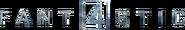Fantastic Four 2015 Title