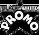BW Promo
