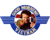 Good Morning Vietnam Title IMVU