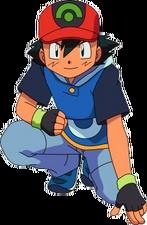 Ash AG3