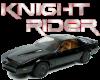 Knight 2000 IMVU