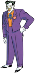 DCAU Joker5