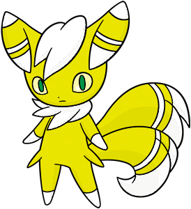 Image - 678 Meowstic Male DW Shiny.png | LeonhartIMVU Wiki ...