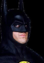 Keaton Batman (4)