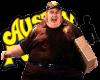 Fat Bastard Delivery IMVU