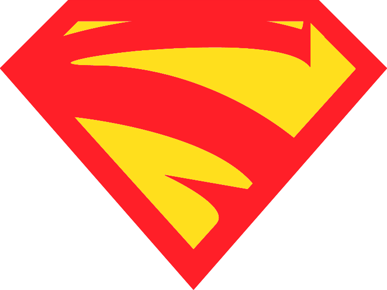 Superman, Supermom and Logos on Pinterest