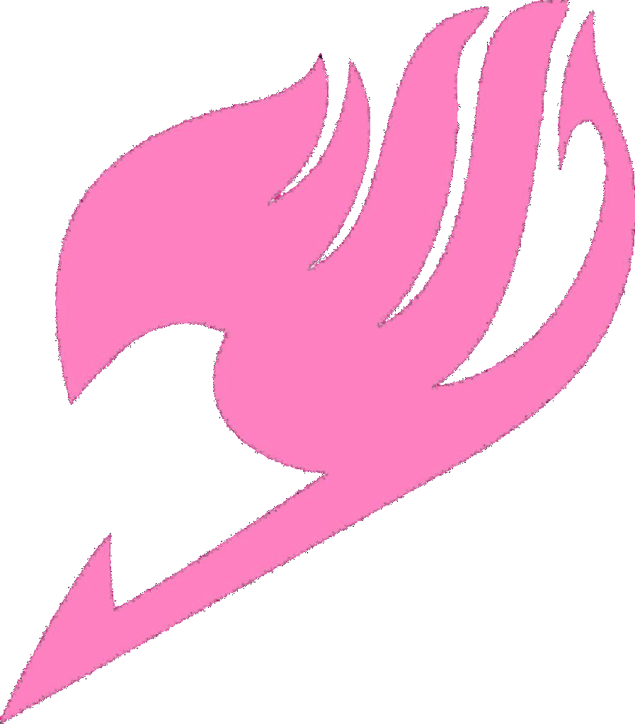 categoryfairy tail leonhartimvu wiki fandom powered