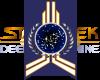 Promenade Federation Flag IMVU