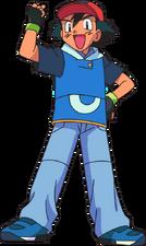 Ash AG2