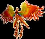 FFVIII Phoenix