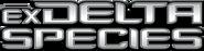 EX Delta Species