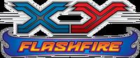 XY Flashfire