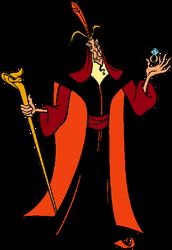 Jafar July2310