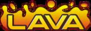 Lava TCG