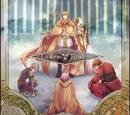 Lucifenia Trinity