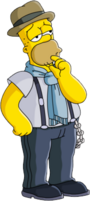 Homer Cool.png