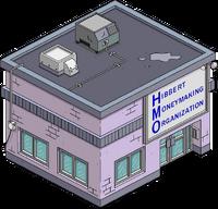 Centre médicommercial du Dr Hibbert.png