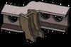 Débris Krustyland9