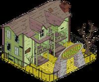 Immeuble hanté de Krusty.png