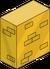 Mur de briques en or massif.png