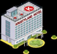 Hôtel Krustyland.png