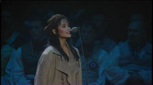 Les Miserables - 10th Anniversary Concert 1995 DVDRip 404 0001eponine