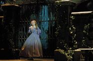 Katie-Hall-as-Cosette