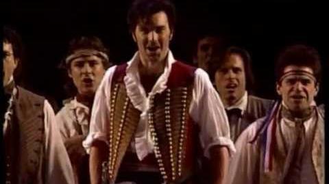 Les Misérables 1987 Tony Awards-1463705328