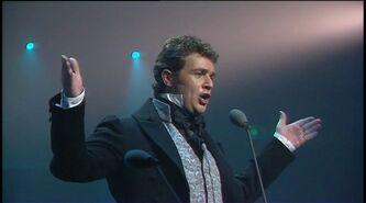 Les Miserables - 10th Anniversary Concert 1995 DVDRip 192 0001