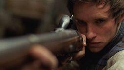 Marius:D