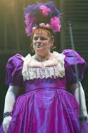 madame th233nardier les mis233rables wiki fandom powered