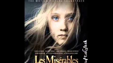 I Dreamed a Dream - Anne Hathaway Les Misérables 2012 OST