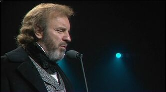 Les Miserables - 10th Anniversary Concert 1995 DVDRip 100 0001