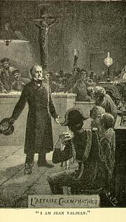 Jean-Valjean-as-Monsieur-Madeleine