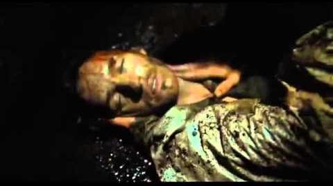 Les Misérables - Clip- &'The Sewers - The Confrontation&'
