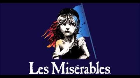 Les Miserables - One Day More (Original London Cast)