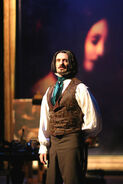 Anthony Crivello as Delacroix Photo Richard Feldman.rom08b