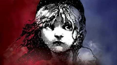 Les Miserables - Do You Hear the People Sing