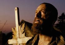 Valjean article story main