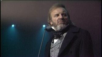 Les Miserables - 10th Anniversary Concert 1995 DVDRip 041 0001