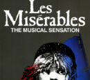 Les Misérables the Musical Wiki