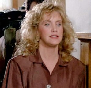 mary ellen trainor die hardmary ellen trainor cause of death, mary ellen trainor death, mary ellen trainor net worth, mary ellen trainor age, mary ellen trainor tales from the crypt, mary ellen trainor imdb, mary ellen trainor find a grave, mary ellen trainor movies, mary ellen trainor lethal weapon, mary ellen trainor images, mary ellen trainor back to the future 2, mary ellen trainor forrest gump, mary ellen trainor zemeckis, mary ellen trainor die hard, мэри эллен трейнор, мэри эллен трейнор фото, mary ellen trainor actress, mary ellen trainor wikipedia, mary ellen trainor cancer, mary ellen trainor back to the future